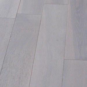 Массивная доска Magestik Floor — Дуб Арктик