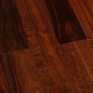 Массивная доска Magestik Floor — Рокфа