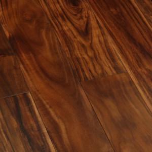 Массивная доска Magestik Floor — Сукупира Антик