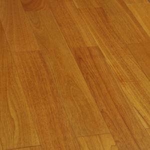 Массивная доска Magestik Floor — Тауари
